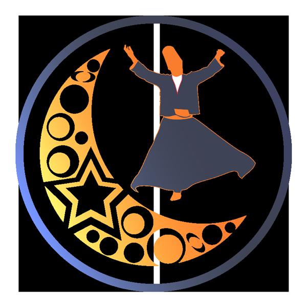 mystic-derwish-jaisalmer